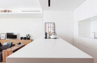 minimalist-italian-home.interiors-italianbark-interiordesignblog (41)