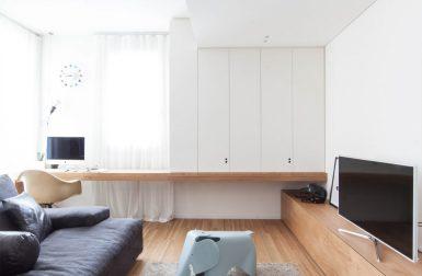 minimalist-italian-home.interiors-italianbark-interiordesignblog (42)