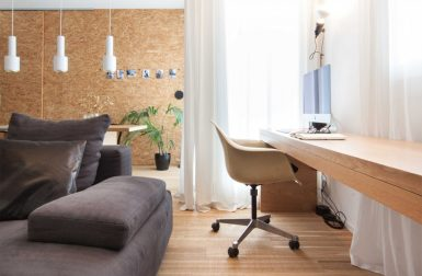 minimalist-italian-home.interiors-italianbark-interiordesignblog (43)