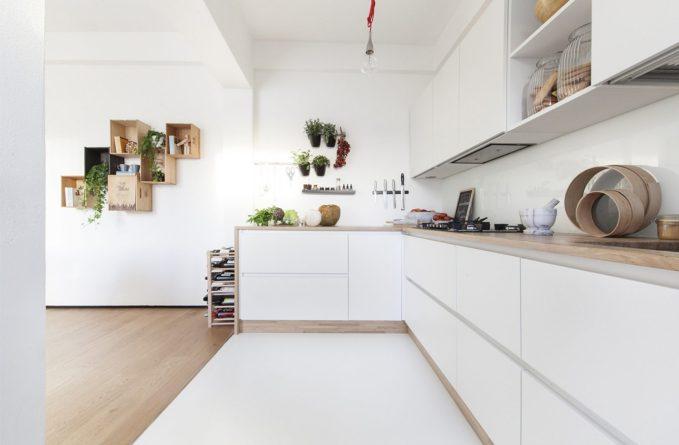 minimalist italian homeinteriors italianbark interiordesignblog 50. beautiful ideas. Home Design Ideas