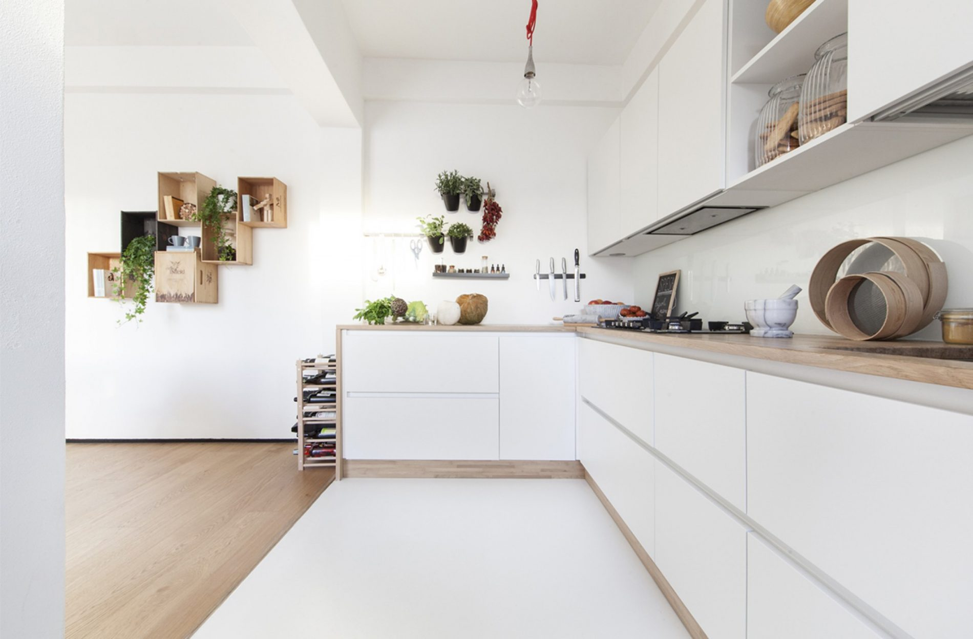 italian home interior design home design minimalist italian home interiors italianbark interiordesignblog 50