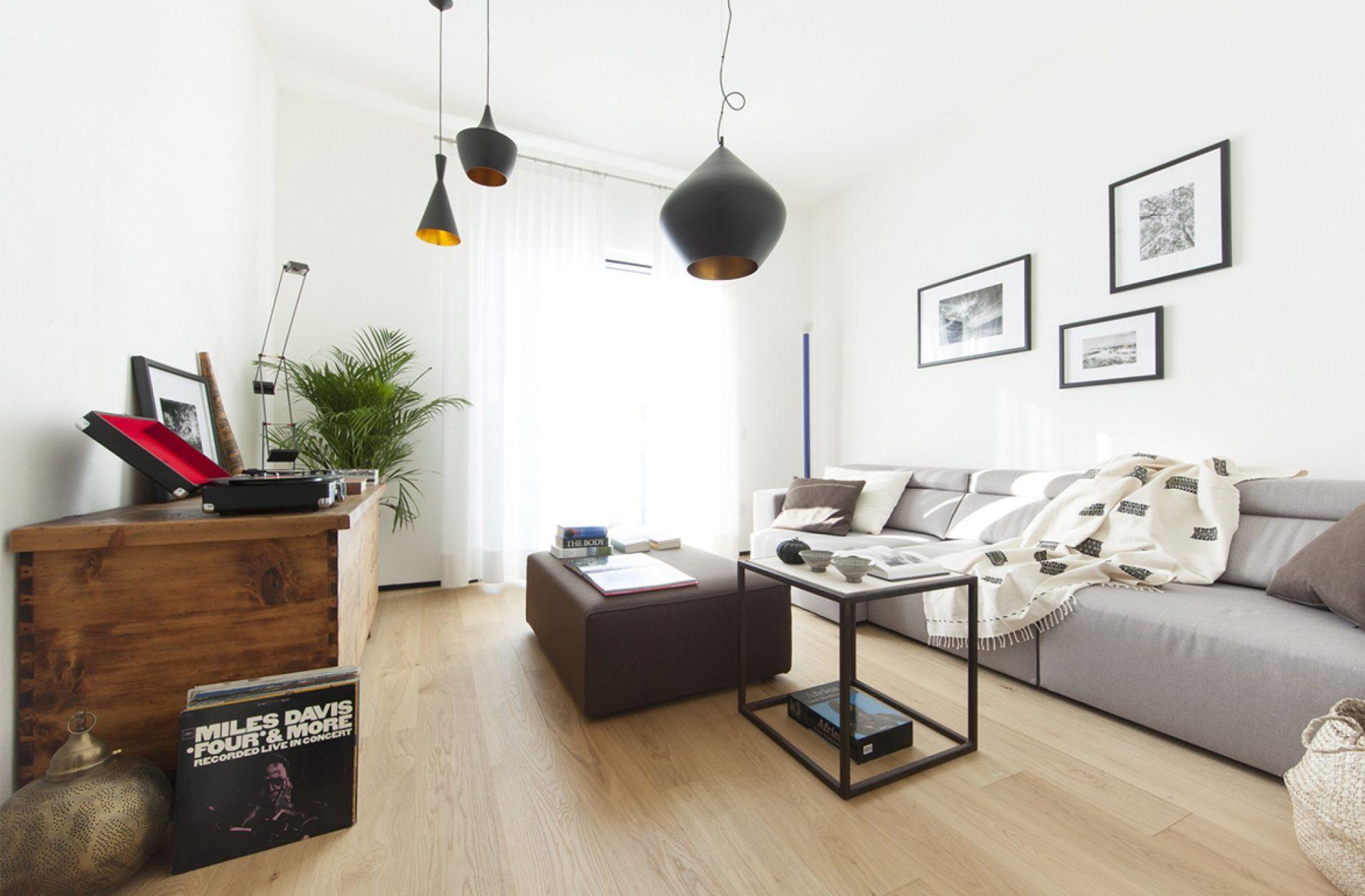 Minimalist Italian Home.interiors Italianbark Interiordesignblog (53)