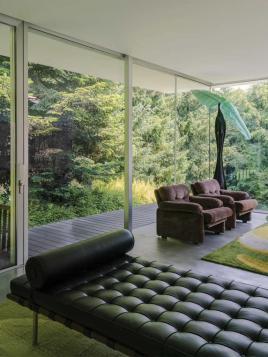 Italian-design-furniture-villa-in Como-piero-Lissoni-italianbark (10)