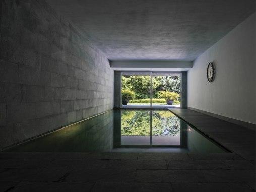 Italian-design-furniture-villa-in Como-piero-Lissoni-italianbark (13)