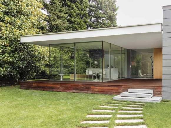 Italian-design-furniture-villa-in Como-piero-Lissoni-italianbark (14)