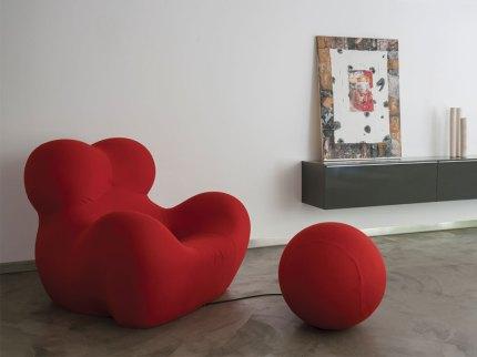 Italian-design-furniture-villa-in Como-piero-Lissoni-italianbark (6)
