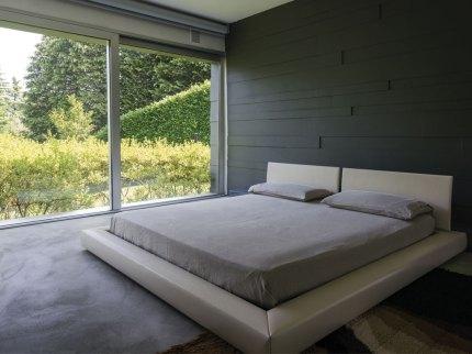 Italian-design-furniture-villa-in Como-piero-Lissoni-italianbark (7)
