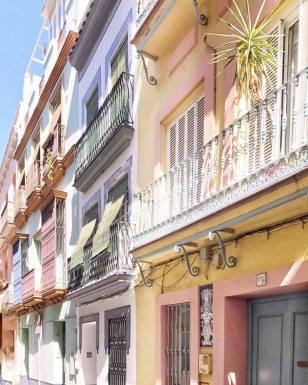 two-weeks-in spain-by-car-andalucia-tour-italianbark-interiordesignblog (10)