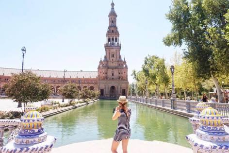 two-weeks-in spain-by-car-andalucia-tour-italianbark-interiordesignblog (21)