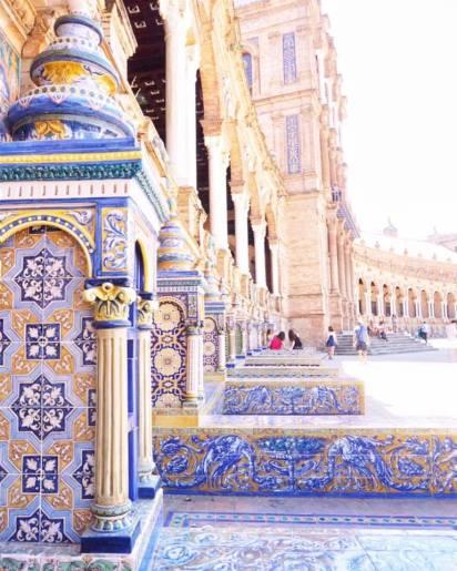 two-weeks-in spain-by-car-andalucia-tour-italianbark-interiordesignblog (24)