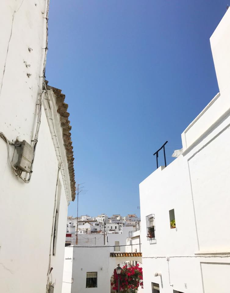 two weeks itinerary in Andalucia, andalucia tour, drive tour andalucia, andalusia costa de la luz