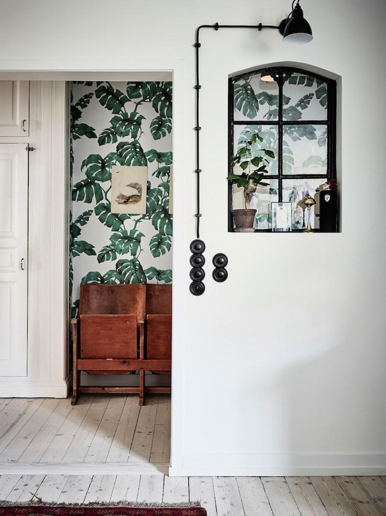 green-home-decor-ideas-interior-design-blog-italianbark-7