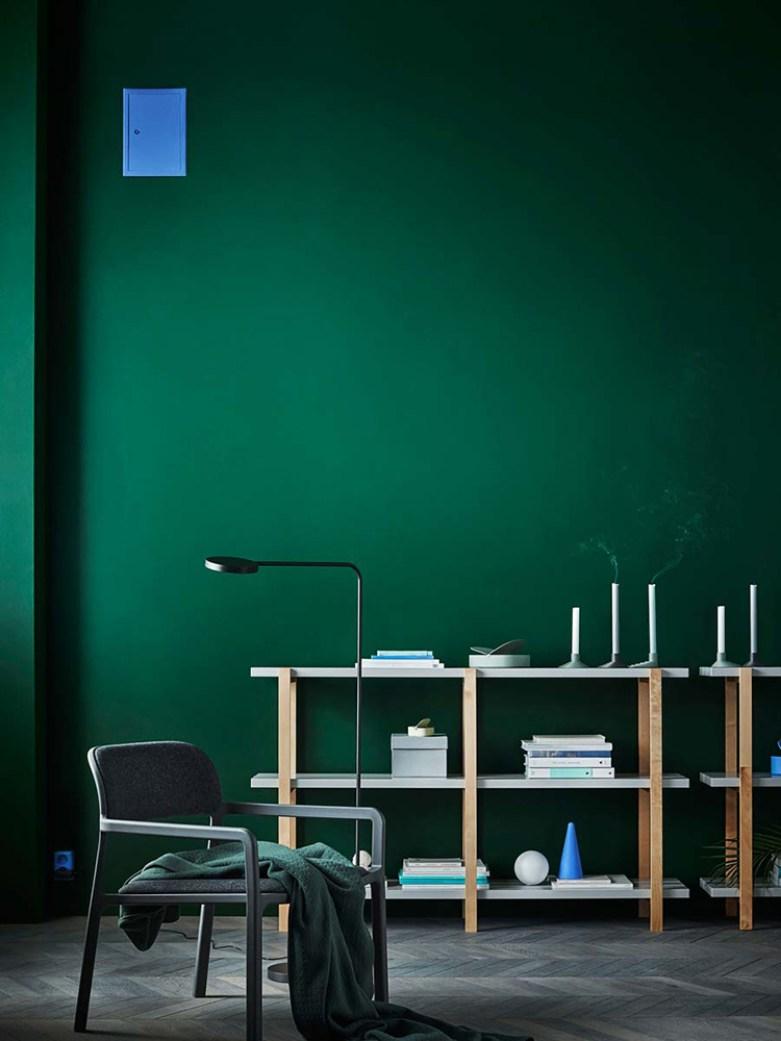 green-home-decor-ideas-interior-design-blog-italianbark-4