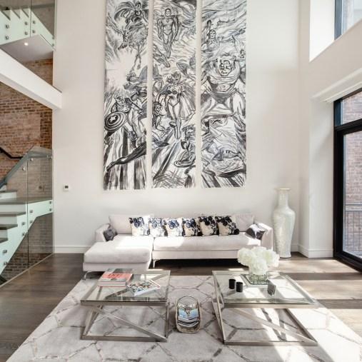 american-kitchen-design-bertazzoni-italian-kitchen (4)