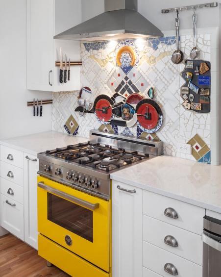 american-kitchen-design-bertazzoni-italian-kitchen (47)