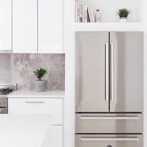 american-kitchen-interiors-design-bertazzoni-italianbark (22)