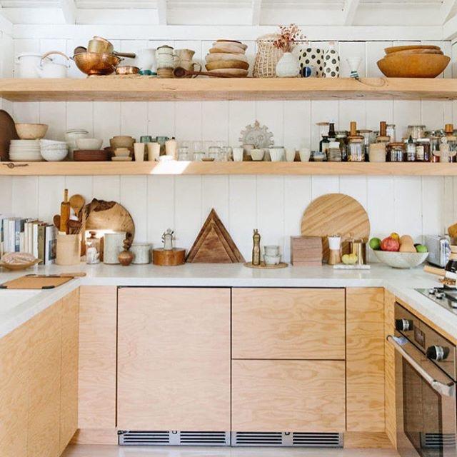 American Kitchens Design Bertazzoni Modern Kitchen In Wood