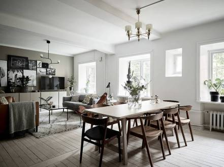 home-tour-autumn-interior-sweden-ITALIANBARK-INTERIORDESIGNBLOG-8