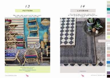 interior-decorating-trends-2018-italianbark-interiordesignblog-x2_Pagina_14 (8)