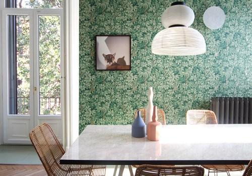 green-home-decor-ideas-interior-design-blog-italianbark