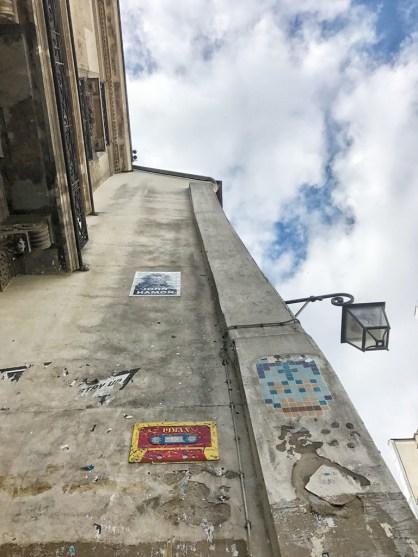 marais-paris (3)