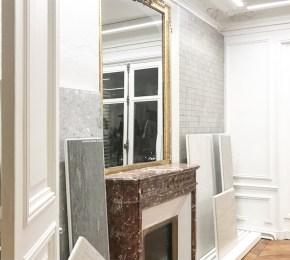 marazzi-showroom-paris-opening-parisdesignweek2017-italianbark (12)