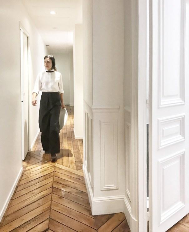 marazzi-showroom-paris-opening-parisdesignweek2017-italianbark (13)