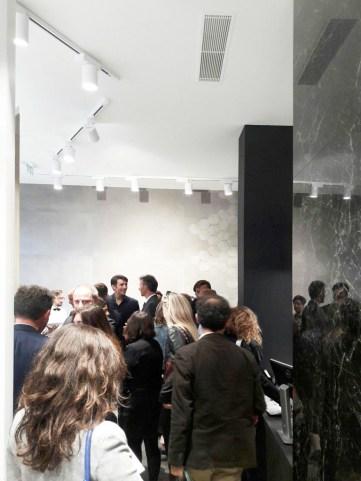 marazzi-showroom-paris-opening-parisdesignweek2017-italianbark (2)