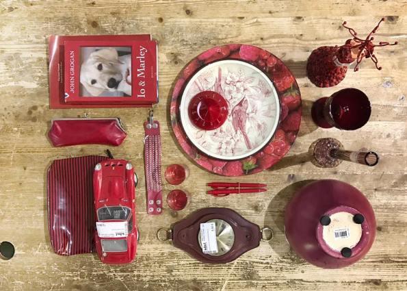 mercatopoli-3-sell-used-furniture-italianbark-interiordesignblog