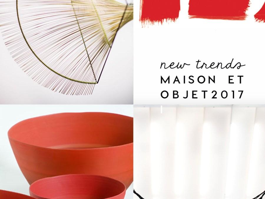 new-interior-trends-maison-objet-september-2017