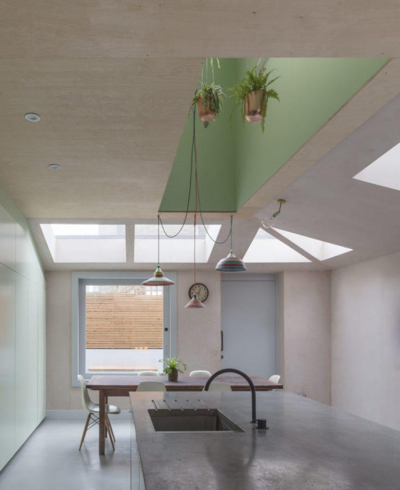 green-home-decor-ideas-interior-design-blog-italianbark-5