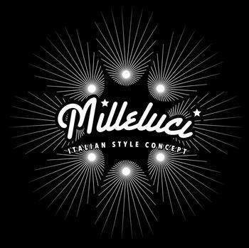 resized_Milleluci-lg-negativo