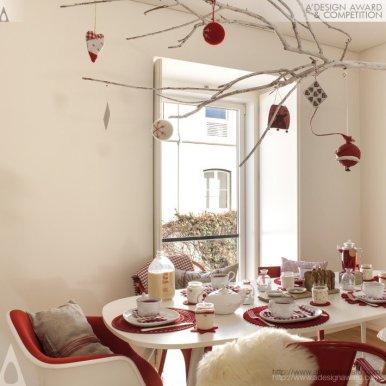 46655-161104-ethnic-christmas-house-5-2