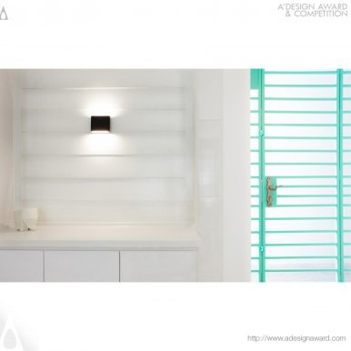 48566-109918-the-white-space-apartment-5