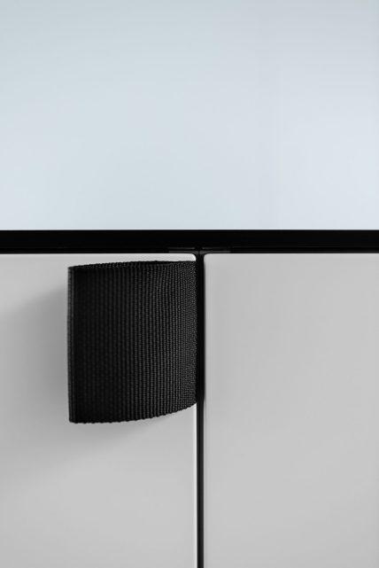 IKEA-KITCHEN-HACK-REFORM-italianbark-interiordesignblog (24)