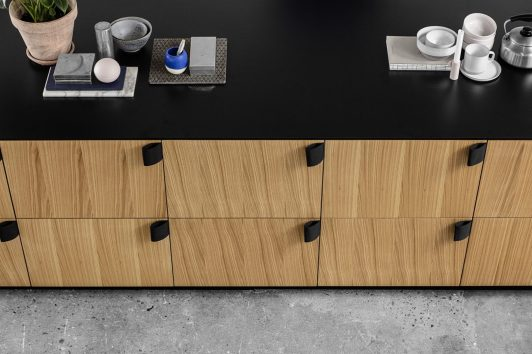 IKEA-KITCHEN-HACK-REFORM-italianbark-interiordesignblog (30)