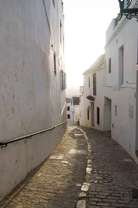 best-pueblo-blanco-in-spain-vejerdelafrontera-white-villages-andalusia-italianbark-25