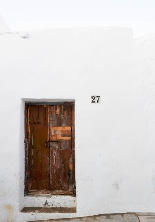 best-pueblo-blanco-in-spain-vejerdelafrontera-white-villages-andalusia-italianbark-36