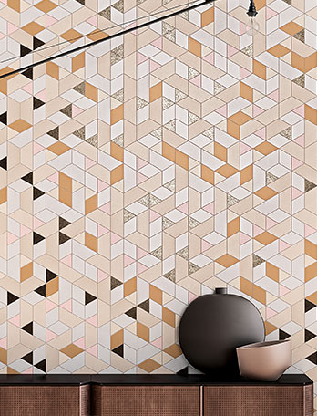 cersaie-2017-italian-tile-ceramic-news (3)