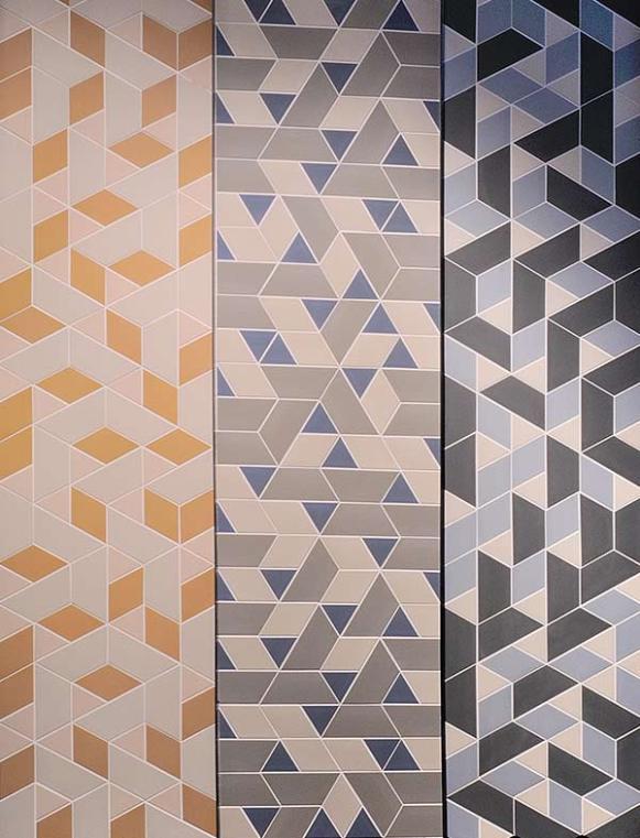 cersaie-2017-italian-tile-ceramic-news (7)