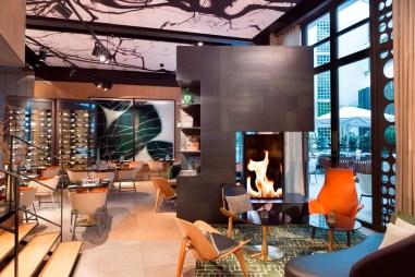 design-hotel-paris-lecinqcodet-italianbark-interiordesignblog (2)-3