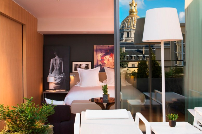 design-hotel-paris-lecinqcodet-italianbark-interiordesignblog -2 (8)