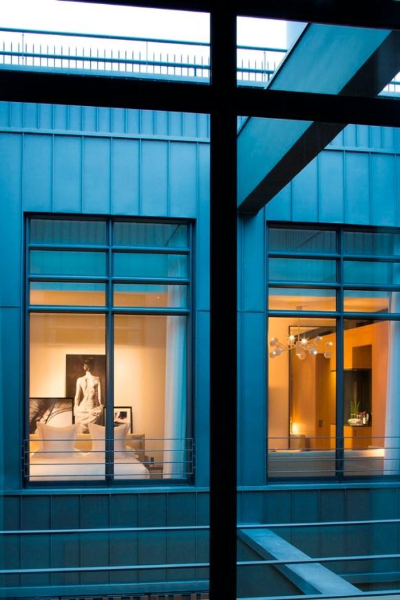 design-hotel-paris-lecinqcodet-italianbark-interiordesignblog (9)