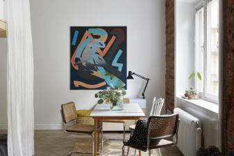 how-to-arrange-studio-apartment-scandinavian-interiors-italianbark (11)