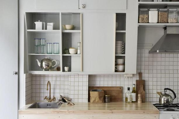 how-to-arrange-studio-apartment-scandinavian-interiors-italianbark (7)