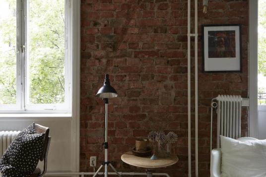 how-to-arrange-studio-apartment-scandinavian-interiors-italianbark (8)
