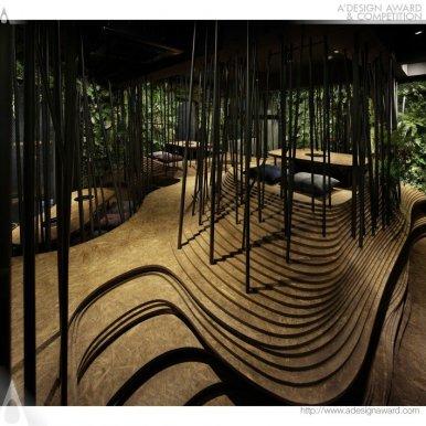 japanese-interiors (4)