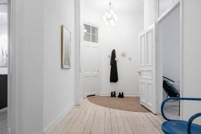 kitchen-island-design-scandinavian-style-interior-italianbark-interiordesignblog (1)