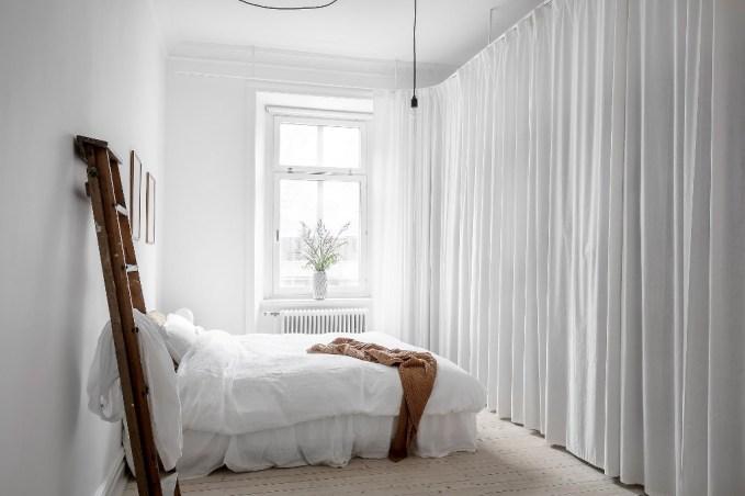 kitchen-island-design-scandinavian-style-interior-italianbark-interiordesignblog (13)