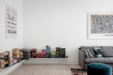 kitchen-island-design-scandinavian-style-interior-italianbark-interiordesignblog (15)